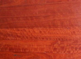 Close Up Forest Red Gum 80 x 19 T&G Select
