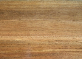 Spotted Gum 80 x 19 Select T&G Flooring