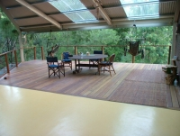 1_finished_deck_140_x_19_spotted_gum