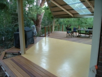 1_finished_deck_140x19_sb_spotted_gum