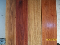 1_sg_gib_sample_boards_oiled