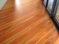 2-ironbark-flooring-130x19