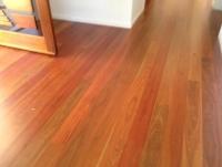 3-ironbark-flooring-130x19