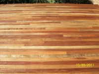 spotted_gum_86_x_19_oiled_sb
