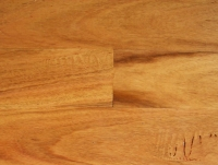 1_blackbutt_tg_flooring_80_x_19_select
