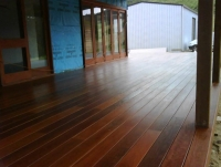 1_gib_finished_deck_140x19_sb