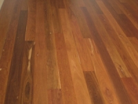 1_grey_ironbark_130x19_oiled_2