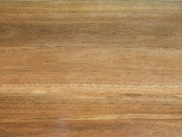 1_spotted_gum_80_x_19_select_tg_flooring