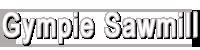 Gympie Sawmill logo