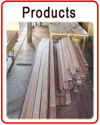 Gympie Sawmill Products